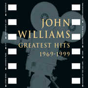 Greatest Hits 1969-1999 , John Williams