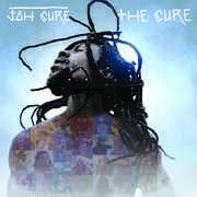 Cure , Jah Cure