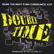 Double Time , DJ FX