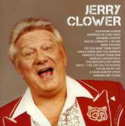 Icon , Jerry Clower