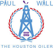 Houston Oiler , Paul Wall