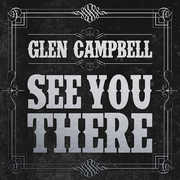 See You There , Glen Campbell