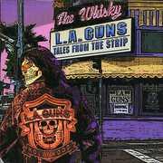 Tales from the Strip , L.A. Guns