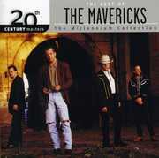 20th Century Masters: Millennium Collection , The Mavericks