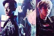 Girls (Chen Version) [Import] , Exo-Cbx