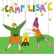 Camp Lisa , Lisa Loeb