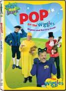 Wiggles: Pop Go the Wiggles , Jeff Fatt