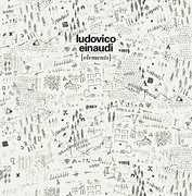 Elements [Import] , Ludovico Einaudi