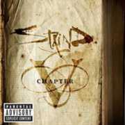 Chapter V , Staind
