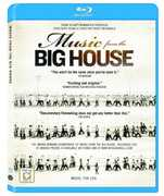 Music from the Big House , Rita Chiarelli