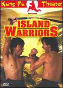 Island Warriors , Ling Young