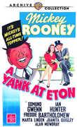 A Yank at Eton , Mickey Rooney