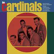 Their Complete Recordings , The Cardinals