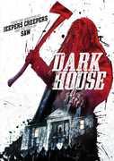 Dark House , Ethan S. Smith