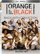Orange Is the New Black Season 2 , Taylor Schilling