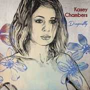 Dragonfly [Import] , Kasey Chambers
