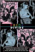 Pride Divide , Barney Frank
