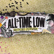 Nothing Personal , All Time Low