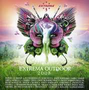 Extrema Outdoor 2008 [Import] , Various Artists