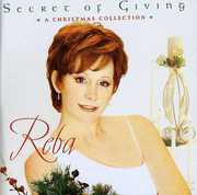 Secret of Giving: A Christmas Collection , Reba McEntire
