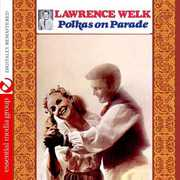 Polkas on Parade , Lawrence Welk