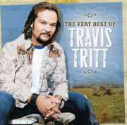 Very Best of Travis Tritt , Travis Tritt