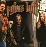 Rufus Huff , Rufus Huff