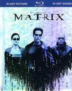 The Matrix , Keanu Reeves