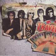 The Traveling Wilburys, Vol. 1 [Import] , The Traveling Wilburys