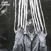 Peter Gabriel 2 , Peter Gabriel