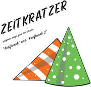 Performs Songs From The Albums , Zeitkratzer