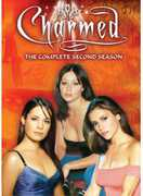 Charmed: The Complete Second Season , Rose McGowan