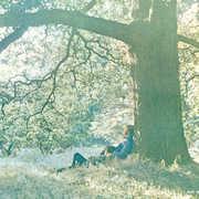 Plastic Ono Band , Yoko Ono