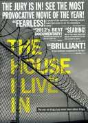 The House I Live In , Shaniqua Benitez