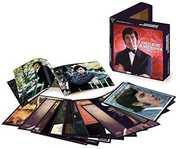 Engelbert Humperdinck The Complete Decca Studio Albums , Engelbert Humperdinck
