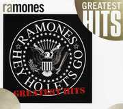 Greatest Hits , The Ramones