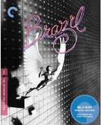 Brazil (Criterion Collection) , Jonathan Pryce