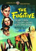 The Fugitive , Dolores Del Rio