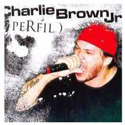 Perfil [Import] , Charlie Brown Jr.
