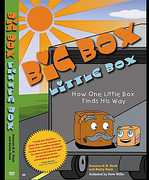 Big Box Little Box: How One Little Box Finds His w
