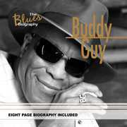 Blues Biography , Buddy Guy