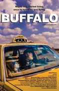 Buffalo , Scooter