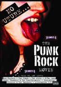 The Punk Rock Movie , Siouxsie and the Banshees