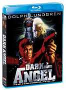 Dark Angel , Dolph Lundgren