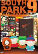 South Park: The Complete Ninth Season , Matthew Stone