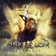 FEARLESS , Pride of Lions