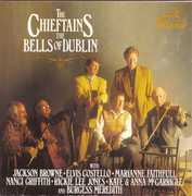 Bells of Dublin , The Chieftains