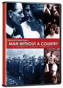 The Man Without a Country , Florence LaBadie
