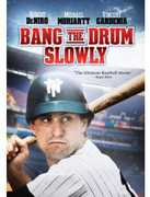 Bang the Drum Slowly (1973) , Robert De Niro