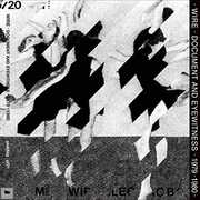 Document & Eyewitness 1979-1980 , Wire